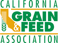 California Grain & Feed Association Careers