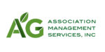 Ag Association Management Services Inc.