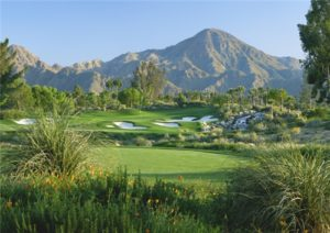 Indian_Wells_Golf_Club_Players_Course_md